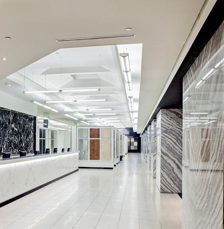 olympia tile showroom